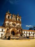Monastère d'Alcobaça, Portugal, à découvrir et visiter