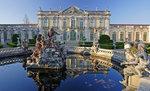 Le palais de Queluz, à découvrir et visiter